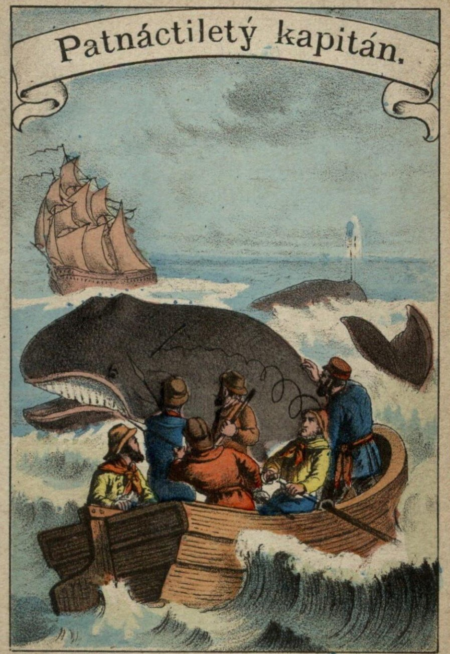 Patnactilety kapitan Jules Verne eknizky.sk