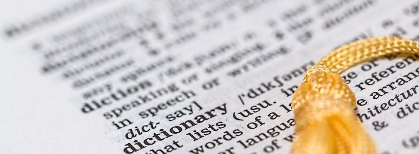 Inštalácia anglicko – českého slovníku do čítačky Amazon Kindle