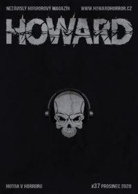Howard 37