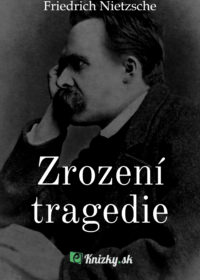 Zrození tragedie