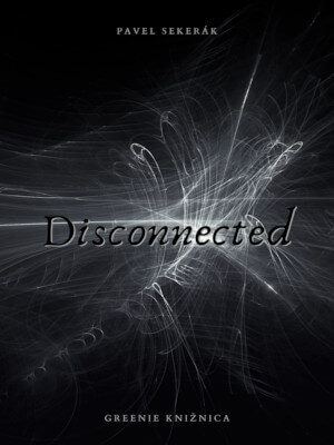 disconnected obal