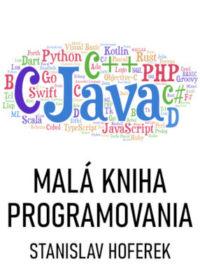 Malá kniha programovania