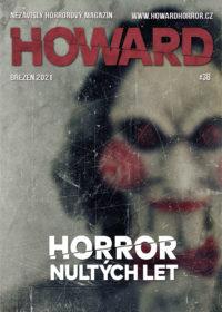 Howard 38