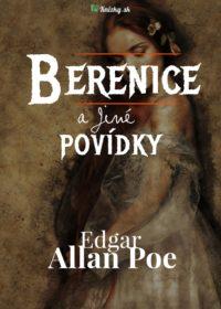 Berenice a jiné povídky