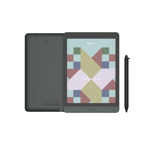 Nova3 Color 01 650x500 1