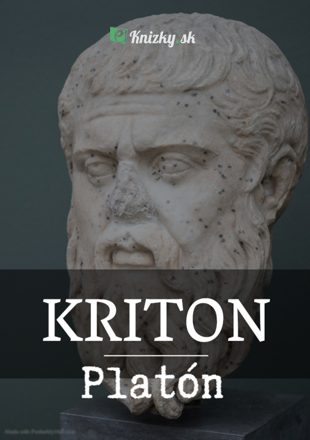 Platon Kriton eknizky sk