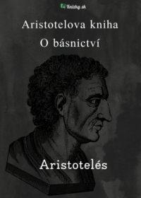 Aristotelova kniha O básnictví