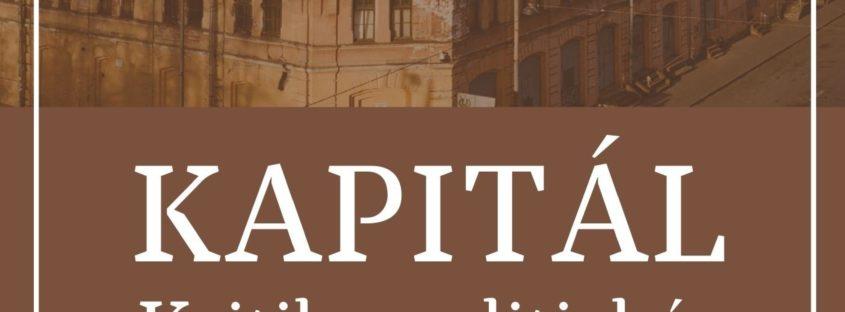 kapital marx