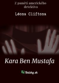 Kara Ben Mustafa