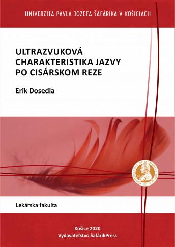 ultrazvukova charakteristika jazvy po cisarskom reze