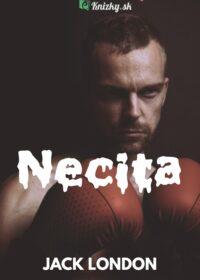 Necita