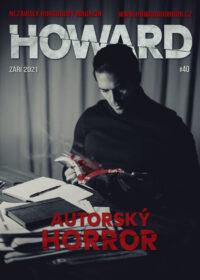 Howard 40