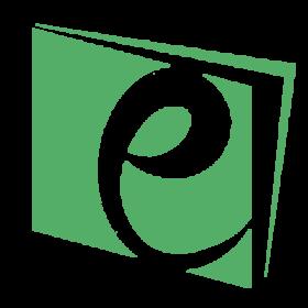 Profilový obrázok používateľa admin