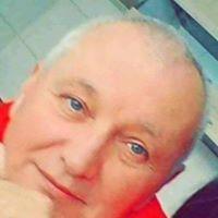 Profilový obrázek jaroslav11011