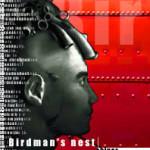 Shigor Birdman