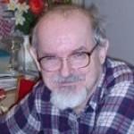 Václav Semerád