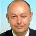 Profilový obrázok používateľa Dr. Ing. Vítězslav Hálek, MBA, Ph.D.