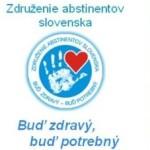 Profile picture of Združenie abstinentov Slovenska
