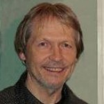 Prof. PhDr. Valér Mikula, CSc.