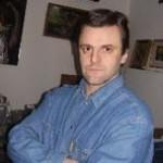 Profilový obrázok používateľa Jozef Kron