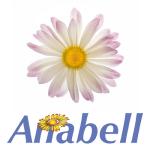 Profilový obrázok používateľa Občanské sdružení Anabell