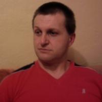 Profilový obrázok používateľa pegass58