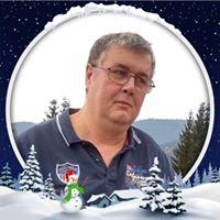 Profilový obrázok používateľa Tarotman99