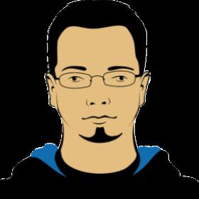 Profilový obrázok používateľa Demo