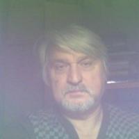 Jan Padych