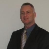 Profilový obrázok používateľa John Cerutti
