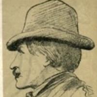 Profilový obrázok používateľa Karel Havlíček Borovský