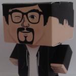 Profilový obrázok používateľa mkalman