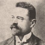 Profile picture of Martin Kukučín