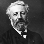 Profile picture of Jules Verne