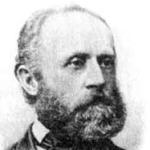 Profilový obrázok používateľa Pavol Dobšinský