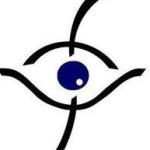 Profilový obrázok používateľa Slovenská Asociácia Študentov a Absolventov Psychológie