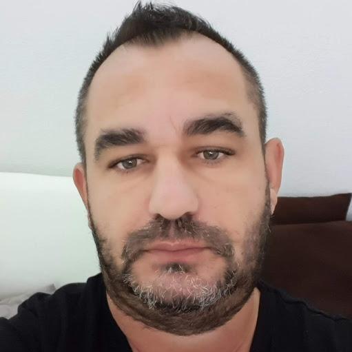 Profilový obrázok používateľa Vlado74