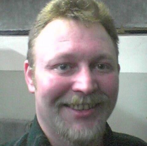 Profilový obrázok používateľa afyx