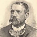 Profilový obrázok používateľa Jaroslav Vrchlický