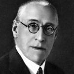Profilový obrázok používateľa Ladislav Nádaši-Jégé