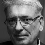 Profilový obrázok používateľa Peter Juščák
