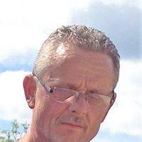 Profilový obrázok používateľa Jaroslav Spacek