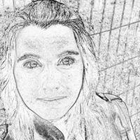 Profilový obrázok