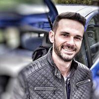 Profilový obrázok používateľa Tomi Priščák