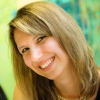 Profilový obrázok používateľa Lucia Knihomolka