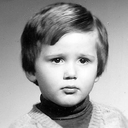 Profilový obrázok používateľa Ivan Pivan Piovarci