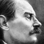 Profile picture of Ladislav Klíma