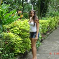 Profilový obrázok používateľa Saga Noren