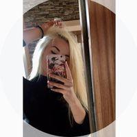 Profilový obrázok používateľa Viktoria Ivanikova