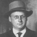 Profile picture of Eduard Bass